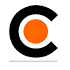 NSales logo